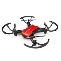 Mini RC Quadcopter Drone UAV WIFI Aerial Photo 720P Wide Ang...