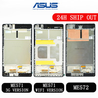 For ASUS Google Nexus 7 2nd 2013 FHD ME571 ME571K ME571KL ME...
