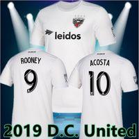 519af1d73e2 2019 TOP Thailand 2018 Soccer Jersey Football Shirt Uniforms Best ...