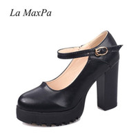 ... Pumps High Heels Formal Dress Woman Summer Office Ladies Shallow Soft  Footwear. US  23.50   Piece. New Arrival 9afe48ca357f