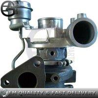 Für Mitsubishi Shogun 02-06, Pajero III 2000-06 3.2L TF035 49.135-03.411 Turbo