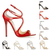 British fashion luxury brand women sandals designer Sandals ...