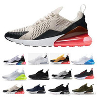 2018 Air Cushion Sneaker Designer Outdoor Shoes Trainer Off ...