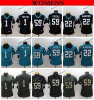 sale retailer 9d524 837e1 Wholesale Panthers Jerseys - Buy Cheap Panthers Jerseys 2019 ...
