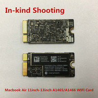 Huawei E1750 WCDMA 3G Wireless Network Card USB Modem