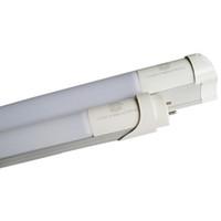Intégré T8 tube Lampe radar motion sensor ampoule PIR Motion Sensor Led Tube lumière T8 micro-ondes capteur boutique luminaire