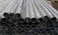 Grado 2 tubo de titanio espesor de pared delgada tubo de aleación de titanio precio Alto effcienty Astm b338 gr4 pared delgada titanio flexible escape escape
