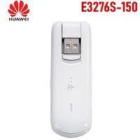 Huawei E3276s-150 150 Mbps KEDI 4G LTE Dongle WCDMA USB Modem