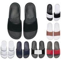 Hotsale designer slipper loafer men womens slide Summer luxury fashion casual sandal slippers loafers slides sandals moccasins sneaker