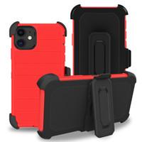 2nd defender clip cases for lg stylo 7 6 5 k51 aristo-5 4 samsung a21 a11 a01 a32 a52 a12 5 جرام iphone 11 se 2 12 13 pro ماكس موتو g ستايلوس 2020 شرائط تصميم روبوت kindfand case