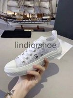 latest Mibai low top casual shoes transparent printing luxury women high top sports shoes canvas men and women fashion Luxury designer