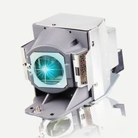 RLC- 071 Projector Lamp Bulb for ViewSonic PJD6253 PJD6253W P...