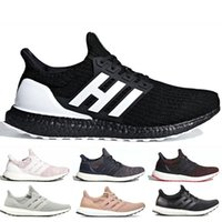 2019 UB4. 0 Triple black white Burgundy blue Orca Ultra 4. 0 R...