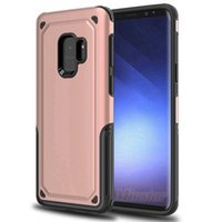 Hybird 2 in 1 Phone Case for iphone models XS Max XR XS X 5G...