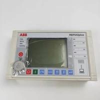 1 PC ABB REF542 PLUS REF542PLUS Novo Em Caixa / Usado Teste Ok Frete Grátis Por Favor Confirme O Estoque Antes Da Compra.