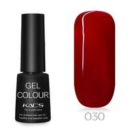 7ml Gel Vernis À Ongles Nail Art UV Gel Vernis Laque Top Base Manteau Manucure Gel Vernis Colle Soak Off Nails Art