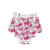 4f886d36b Wholesale hip baby clothes for sale - Group buy Baby Hip Pop Jumpsuit Kids  Jumpsuits Long