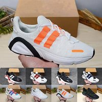 2019 Lxcon 600 Men Running Shoes Kanye West Women Designer S...