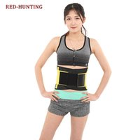 Belly treinamento da cintura alta qualidade Shaper Corpo Corset pós-parto Belt Mulheres cintura