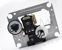 Repuesto para PHILIPS FW-M575 Repuestos para reproductores de CD Lente láser Lasereinheit ASSY Unit FWM575 Optical Pickup Bloc Optique