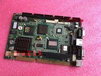 Оригинальная промышленная системная плата PCA-6751-MAX B1 протестирована