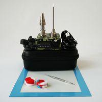 Elektrische Dab Enail Box Kits 10mm 16mm 20mm Schrauben Contraller Boxen E Nails Control Box mit Titan Nails Abtupfen Werkzeuge Kits