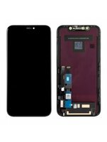 Screen For iPhone XR LCD Display Touch Screen Digitizer Asse...