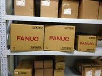 1PC neu im Kasten FANUC A06B-6164-H021 # H580 A06B6164H021 ein Jahr Herstellergarantie