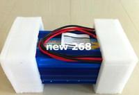 Freeshipping 2500 W inversor de energia de onda senoidal pura 12 V 220 V ou 24 v 220 v