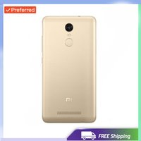 Factory Unlocked Original xiaomi redmi note 3 pro 4G LTE Tou...
