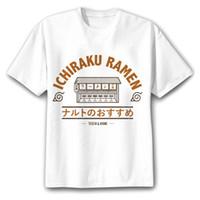 Naruto Boruto T Gömlek Erkek / kadın / çocuk Uchiha Itachi Uzumaki Sasuke Kakashi Gaara Japonya Anime Fuuny Tees En Tişört Tişört