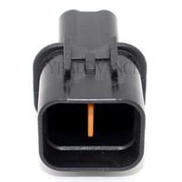 산소 센서 Kum 4 방향 커넥터 PB621-04020 Fit for Mitsubishi