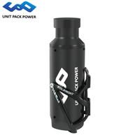 Frete grátis E-Bike Bateria de iões de Lítio 48 V 7Ah Bicicleta elétrica Bateria com Suporte para Garrafa para Bafang 500 w motor kit