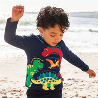 Boys Clothes 2 years Baby Boys Tops And Tees Kids Baby Boys ...