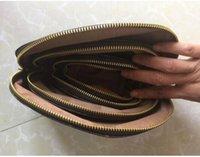 Novos 4 pçs / set Mulheres Sacos Cosméticos Moda Bolsa de Maquiagem Bolsa de Viagem Make Up Saco Senhoras Cluch Bolsas Organalador Bolsa De Bolsa De Carteira