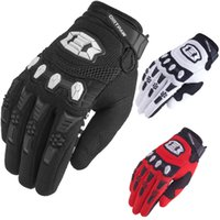 seibertron Dirtpaw Men' s BMX MX ATV Racing Gloves Bicyc...
