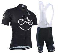 BXIO новый Coming Велоспорт Майки желтый улыбка горный велосипед одежда с коротким рукавом быстросохнущие Велоспорт наборы дышащий велосипеды одежда zesky