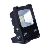 Il popolare prodotto ha condotto la luce di inondazione all'aperto impermeabile di IP66 LED IP65 all'aperto 150W per i giardini delle scuole di fabbriche ha condotto la luce di inondazione