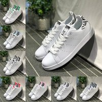 Hot Sales Originals Stan Smith Shoes Cheap Women Men Casual ...