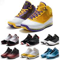 2020 Yeni James 7'ler VII Lakers Kırmızı Halı Düşük Erkek Basketbol Ayakkabı 7 Varsity Bred Kral Equalit Açık Tasarımcı Spor Spor ayakkabılar bize 7-12