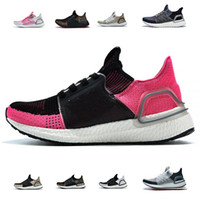 One hot Ultra 4. 0 sport shoes for Mens Athletic Shoes CNY Hi...