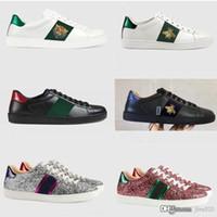 Lazer Sapatos Primavera Outono Lace Up Sneakers Couro Homens Mulheres Mulheres Sapatos Gymnastics Dança Dançando Plano Sapatos Casuais Grande Tamanho 34-42-45