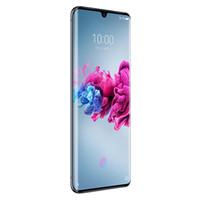 "Original ZTE Axon 11 5G LTE Handy 6 GB RAM 128 GB ROM Snapdragon 765g Octa Kernandroid 6,47"" 64.0MP AI Face ID Fingerabdruck-Handy"