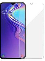 10шт 9h Закаленное стекло экрана защитник для Samsung A90 / A80 / A70 / A60 / A50S / A40S / A60 / A50 / 10 Бесплатная доставка