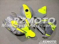 ヤマハYZF-R6 2008 2014 2015 2015 2016年YZF-R6 08 09 10 12 13 14 15 16すべての種類のカラーNo.F9