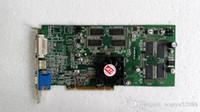 100% испытала работу Идеально подходит для HP DS25 30-10119-01 3X-PBXGG-а 7500 64MB PCI