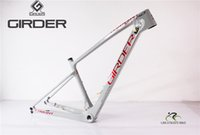 Cheaper T1000 Full Carbon MTB Bike Frame 29er, High Quality m...