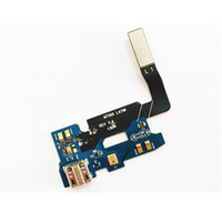Earbud bluetooth adapter - bluetooth earbud v4.2
