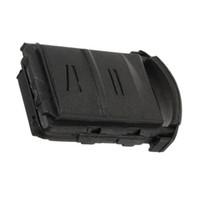 Przycisk Remote Key FOB Case Pokrywa Skorupa do Vauxhall Corsa Meriva Combo do OPEL Hot Selling Darmowa wysyłka