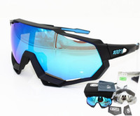 Hot Sale 8 Set Ski Goggles Luxury 100 Speedcraft 100% Outdoo...